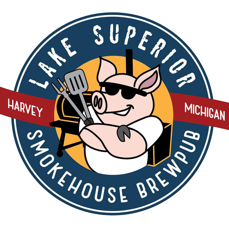 Lake Superior Smokehouse